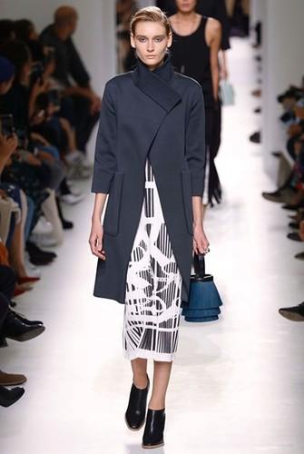 Hermès-desfile-9.jpg