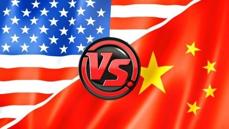 2-TN-US-vs-CHINA.jpg
