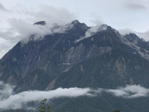Mount Kinabalu 1.jpg