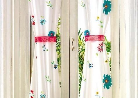 cortinas-de-verao-1.jpg