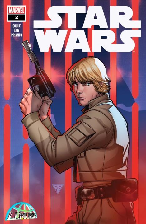 Star Wars (2020-) 002-000.jpg