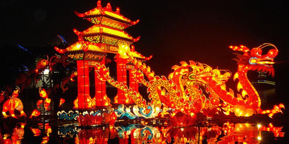 China e o ataque económico.png