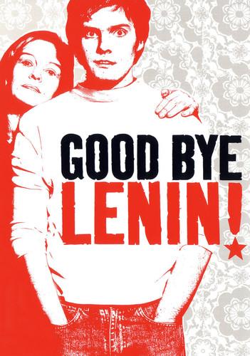 good-bye-lenin-522f18d17f80d.jpg