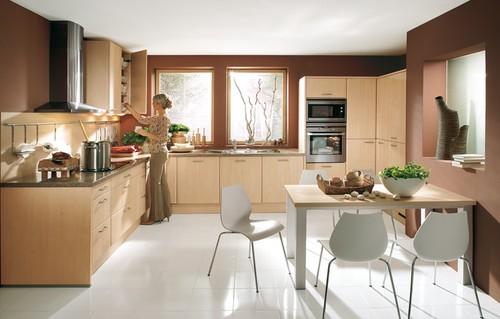 Catu00e1logo de cozinhas: The Singular Kitchen 2013 - Decorau00e7u00e3o e ...
