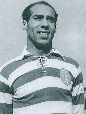 Jesus Correia Sporting C.P..jpg