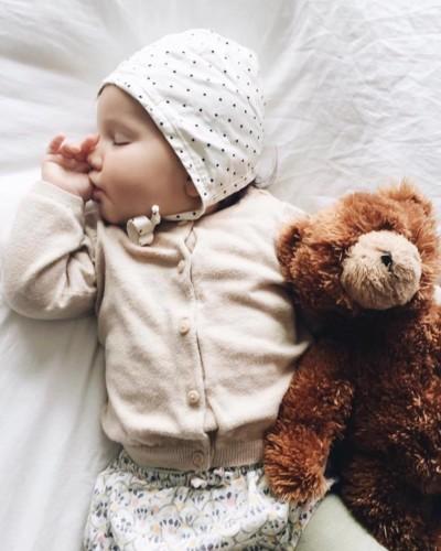 bebê linda.jpg