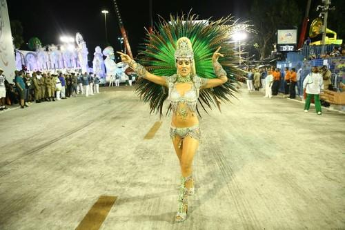 Wanessa Camargo 2 (Carnaval Rio 2017).jpg
