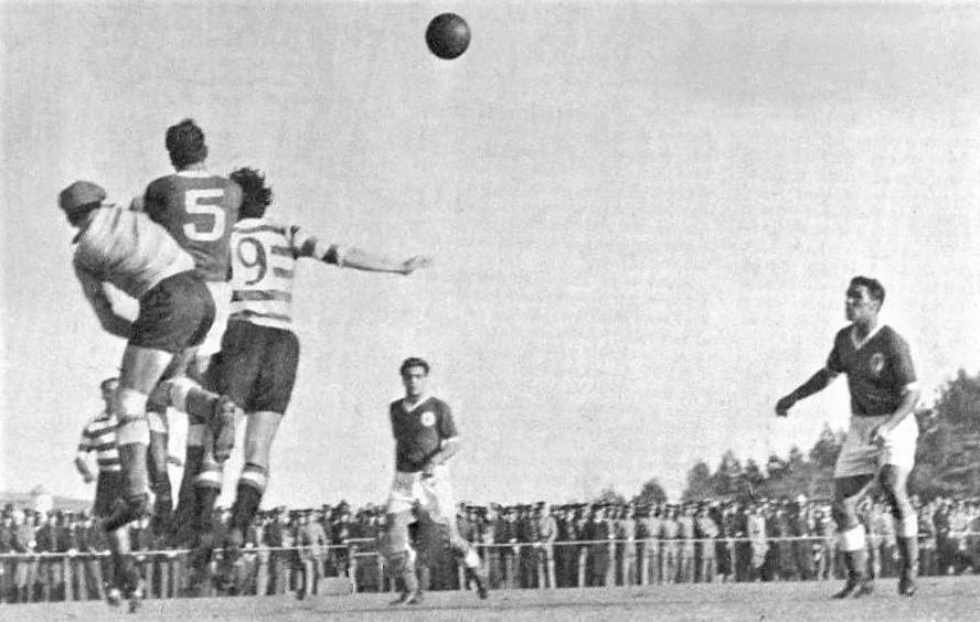 Peyroteo SCP 1948-49.jpg