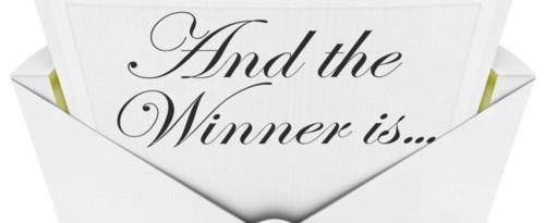 And-the-winner-is-1170x480.jpg