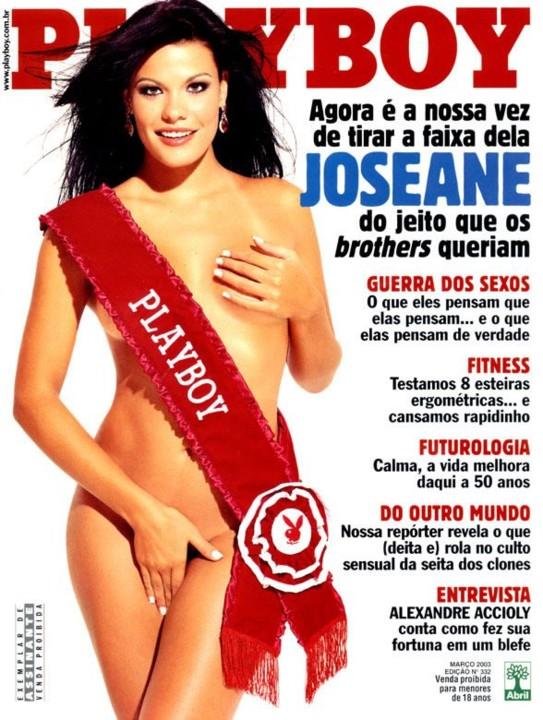 Joseane Oliveira capa.jpg