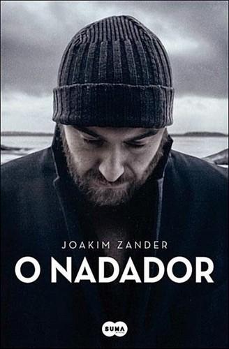 O-Nadador-capa[1].jpg