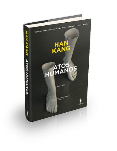 Atos Humanos K 3D (2).jpg