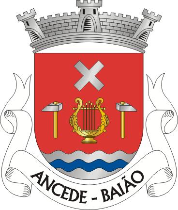BAO-ancede[1].png
