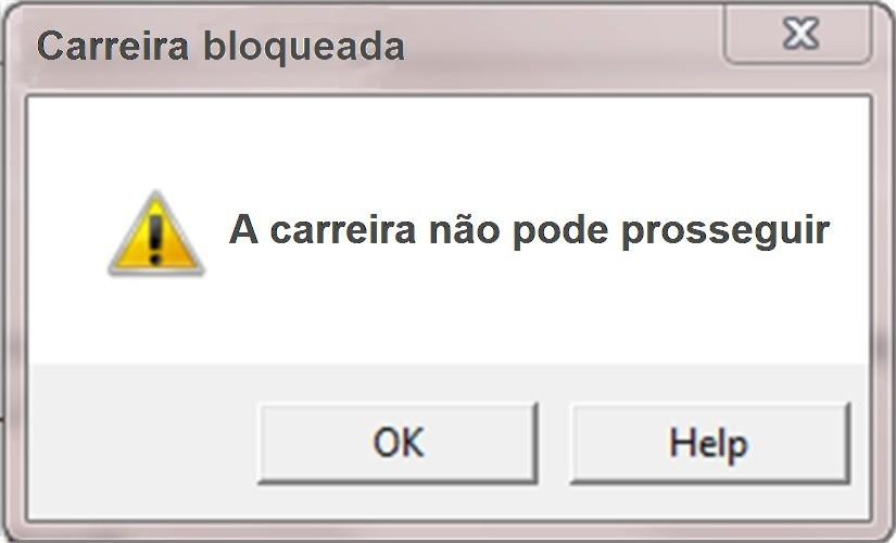 CarreiraBloqueada(OK)(Help).jpg