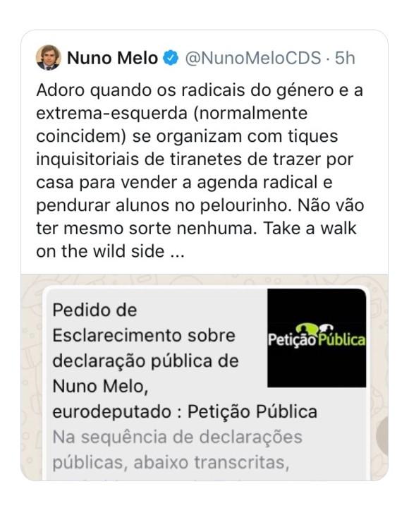 Nuno Melo.jpg