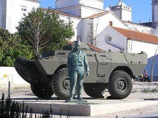 Salgueiro_Maia.jpg