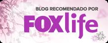 banner_blogs2