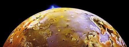 Galileo-Io-volcano-Jan-4-2019-800x450.jpg