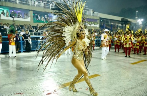 Lexa (Carnaval S.Paulo 2019).jpg