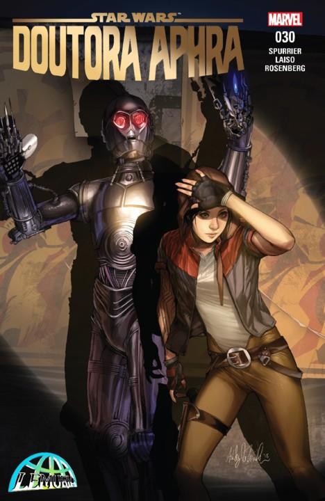 Star Wars - Doctor Aphra 030-000.jpg