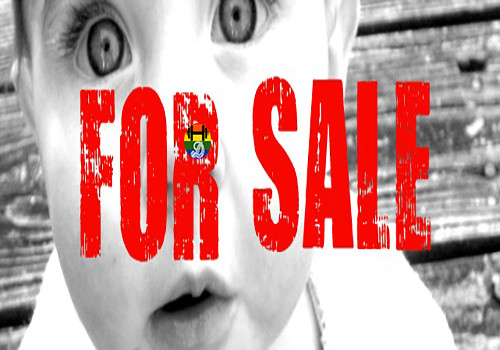 baby-for-sale.jpg