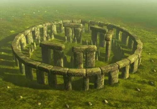 círculo de pedras.jpg