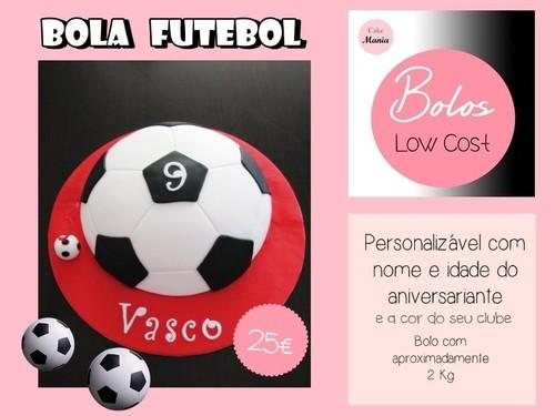 Bolo Low Cost Bola Futebol.jpg