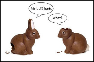 Boa Páscoa.jpg