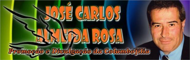 José Carlos.jpg