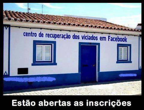 humor-no-facebook_018.jpg