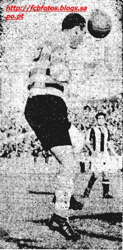 13-(16-12-1951)sporting-fcb.png
