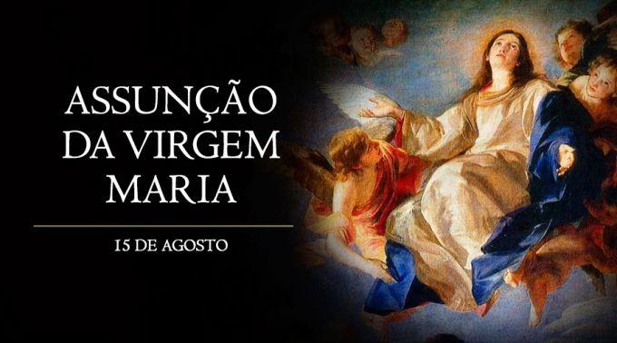 Assuncao_da_Virgem_Maria.jpg