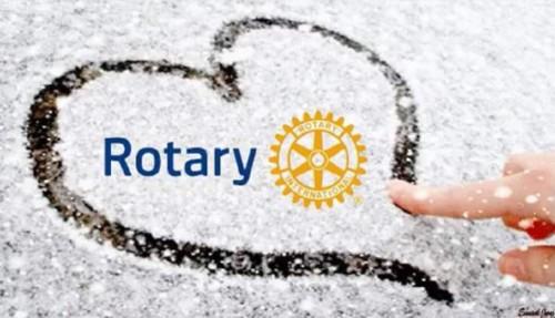 rotary1.jpg