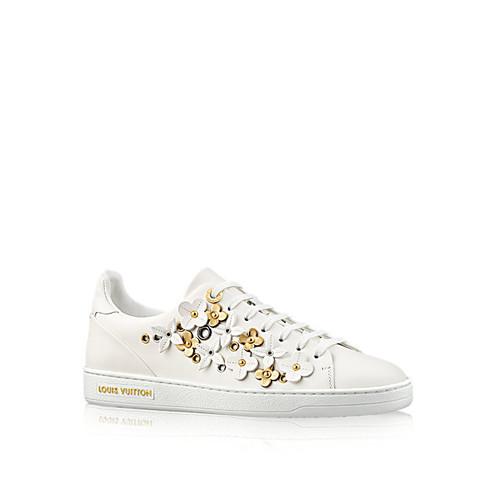 louis-vuitton-zapatilla-deportiva-frontrow-zapatos