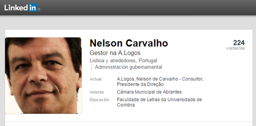 nelson a logos - copia.png