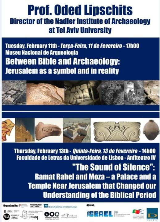 Conferência 11022020-mn-arqueologia.JPG