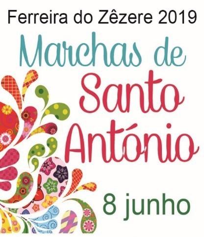 32ª Edição Marchas Sto António FZZ.jpg