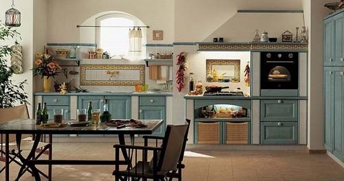 cozinhas-rústicas-fotos-1.jpg