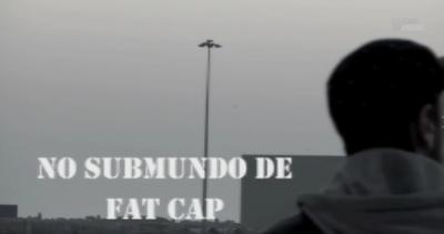 fatcap.png