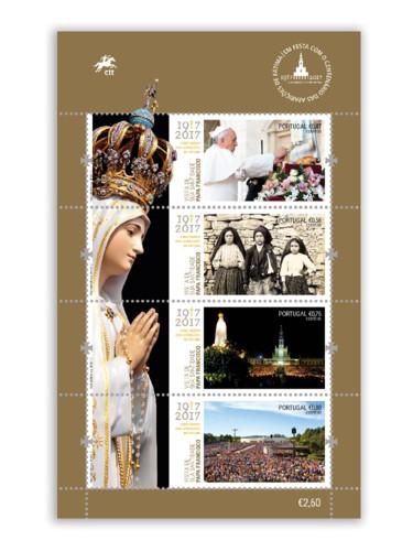 Visita-de-Sua-Santidade-Papa-Francisco.jpg