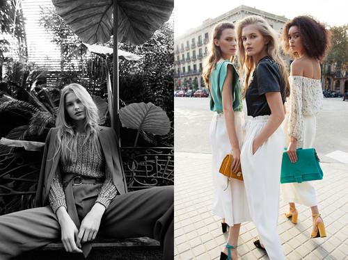 Massimo-Dutti-Limited-Edition-Women-SS-2017-2.jpg