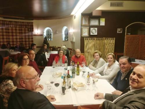 jantar natal rotary 2 (2).jpg