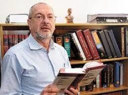 José Nalini.jpg