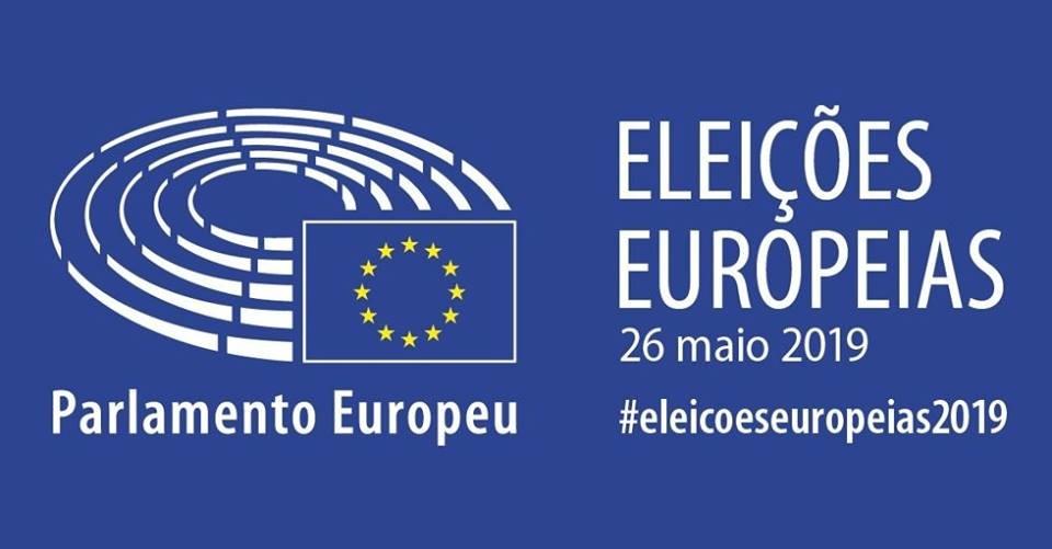eleições europa.jpg
