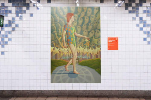 david-bowie-NYC-MYA-subway-art-designboom-07.jpg