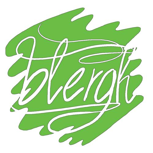 Somos Blergh.PNG