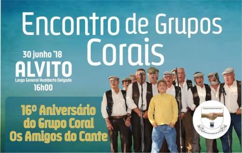 Enc. Grupos Corais.jpg