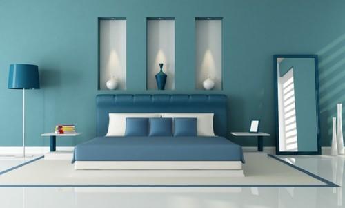 quartos-azul-branco-5.jpeg