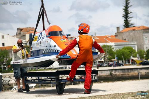 GP Motonautica (231) Tirar F4 - Pedro Fortuna