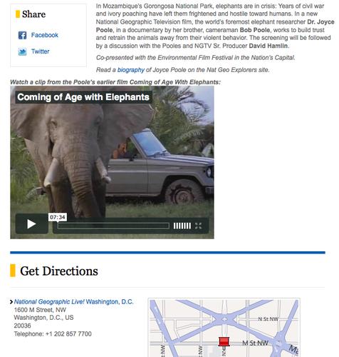 War Elephants_2.png